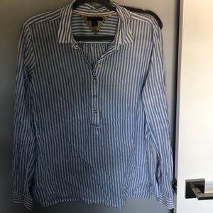 GUC Tommy Hilfiger pullover shirt